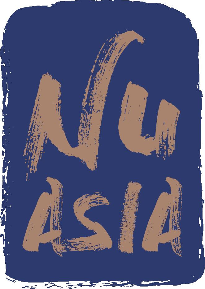 Nu Asia